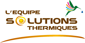 Equipe Solutions Thermiques