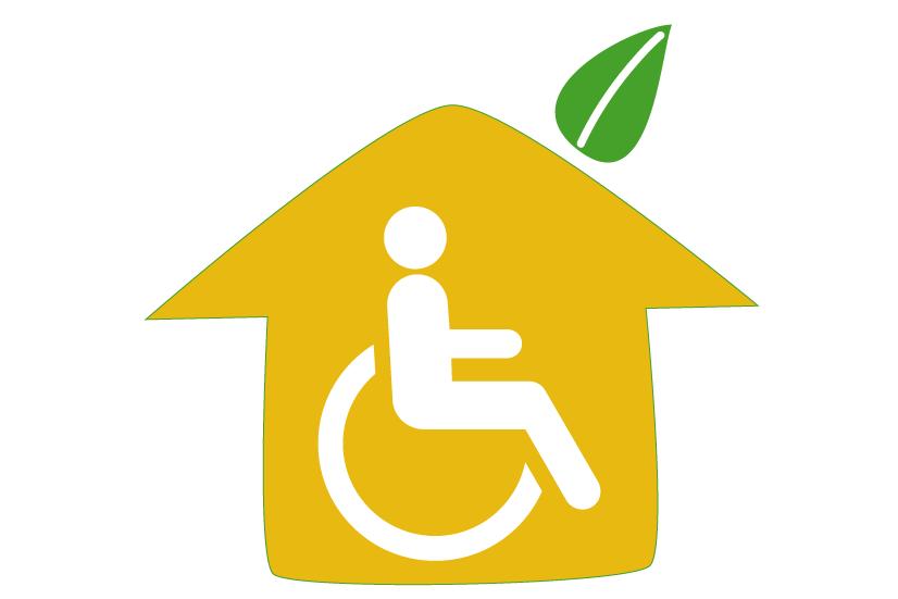 Accessibilité PMR et solutions thermiques