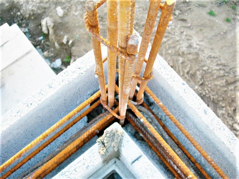 Visite thématique de chantier sur inscription