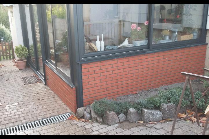 CGBAT_Habillage-en-brique-d'une-véranda