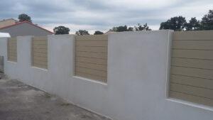CGBAT_Mur de clôture 2