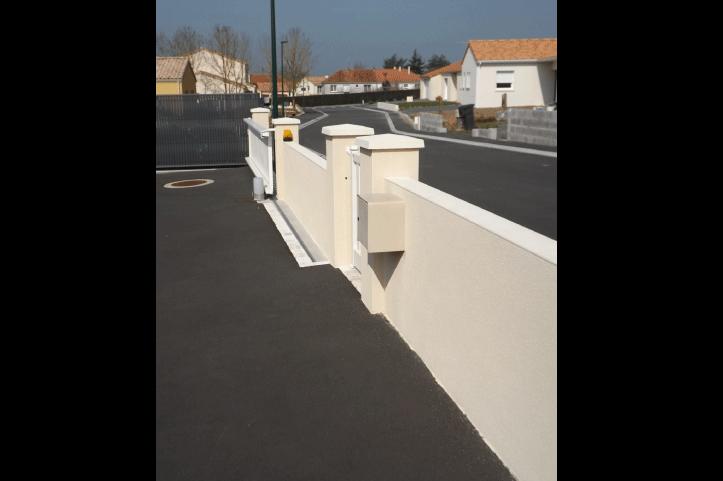 CGBAT_Mur-de-clôture