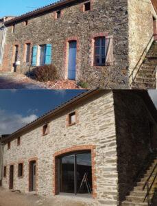 reno-longere-modification-façade