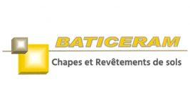 partenaire-baticeram